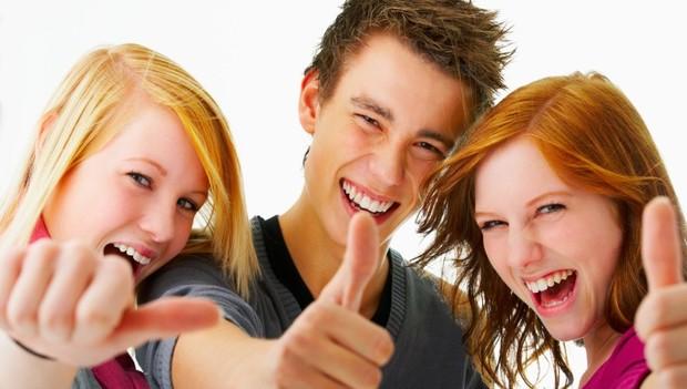 14-17 yaş döneminde davranışlar nasıl değişir?