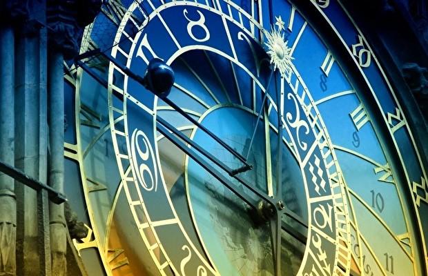 4-10 Mart 2013 haftası astrolojik ipuçları