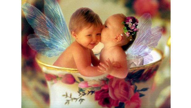 Aşkın Halleri: Sevgi