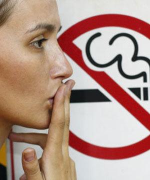 Astım tedavisinde doğrular ve yanlışlar