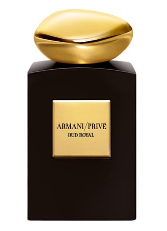 Bu parfümler fazla  farklı, hayli iddialı!