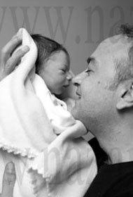 Doğurma fotoğrafçıları