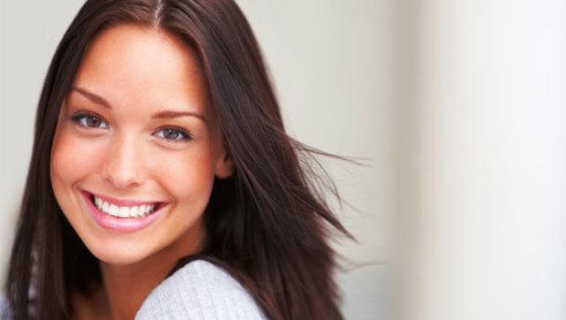 Eksik dişlerin çözümü: İmplant