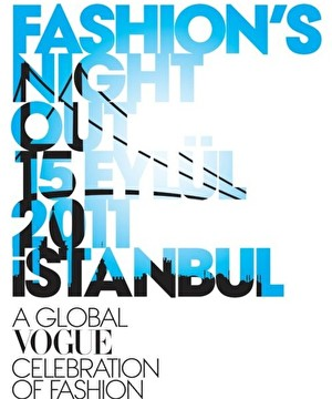 Fashion's Night Out'ta nerede ne dek