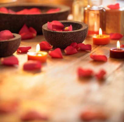 Feng Shui aşk hayatınızı nasıl canlandırır?