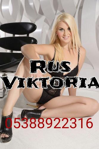 Rus Victoria