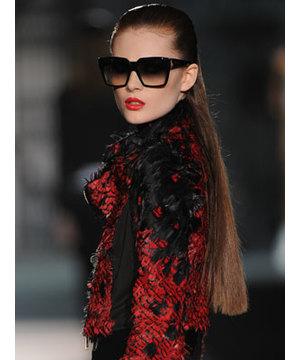 Sağlıklı saçlar nedeniyle  mühim ipuçları