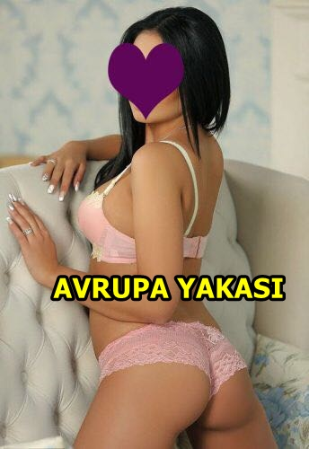 Samsun Sarışın Bayan Sultan