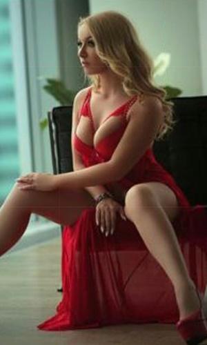 Samsun Seksi Bayan Cansu
