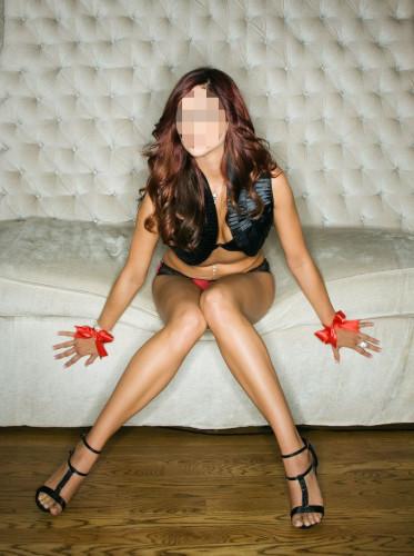 Samsun Seksi Bayan Gülşah