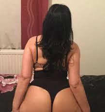 Samsun Seksi Bayan Semin