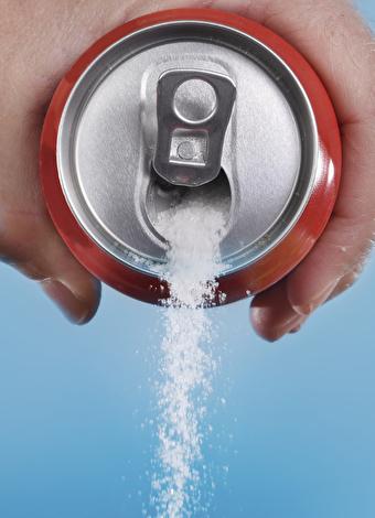 Şekerli içeceklere uyarı etiketi konacak mı?