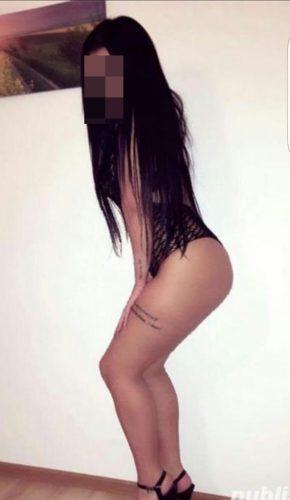 Seks kraliçası tecrübeli bayan Edibe