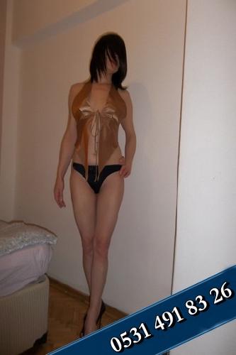 Seksi Beyza