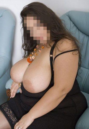 Seksi ön sevişme yapan hanım Afet