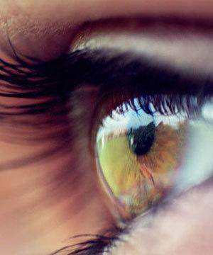Serin havalarda göz enfeksiyonları