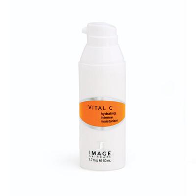 Taze antioksidan serum: Vital C