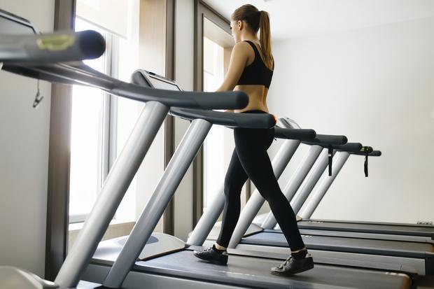 Yürüyerek kalori yakmanın 5 yolu